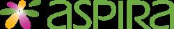 Aspira Plastic Surgery & Medspa Logo