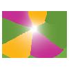 Aspira Plastic Surgery Logo